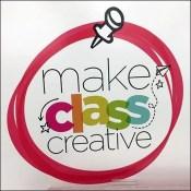 Make-Class-Creative Back-To-School Savings