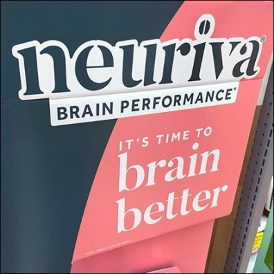Neuriva Time-To-Brain-Better Teaser