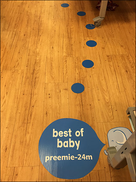 Best-of-Baby Floor-Graphic Breadcrumb-Trail