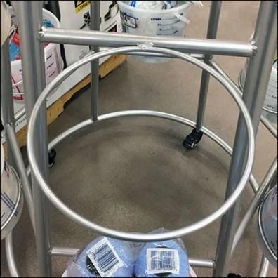 Bucket Bulk Bin Tree Ring Hooks Feature1