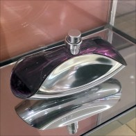 Calvin Klein Euphoria Counter-Top Display Feature2