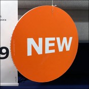 IKEA New Sleeper Sofas Float Display