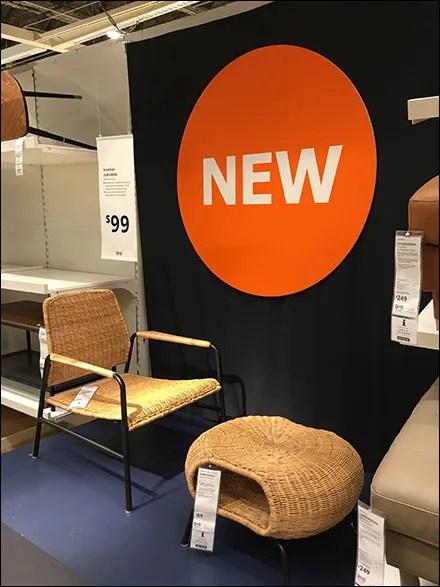 IKEA New Wicker Ensemble Featured