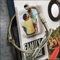 Photo-Memories Catalog Cable Tether
