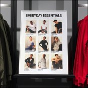 Everyday Essential Fashions Men's Styles