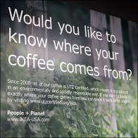 IKEA Where Sustainable Coffee Comes From Feature