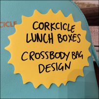 Corkcicle Lunch-Box Drop-Shadow Splat