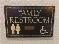 Kalahari Resorts Family Room Amenity