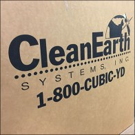 Cubic-Yard Recycling Efficiency Example
