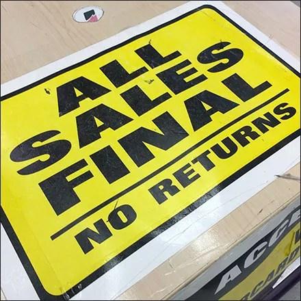 Final All-Sales-Final Cashwrap Notice