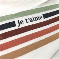 Target Je T'Aime BBW Bathing Suit Mannequin Feature