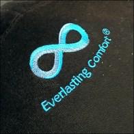 Everlasting Comfort Seat Cushion Amenity