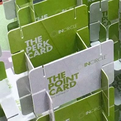 Point Card Per Card Shop Online Feature2