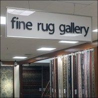 JCPenney-Home Fine Rug Gallery Art-Exhibition