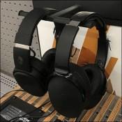 Skullcandy Backlit Headphone T-Stand