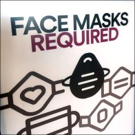 Simon Properties Coronavirus Mall Masks Required