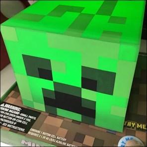 Target Minecraft Moodlamp Try-Me Shelf-Edge Demo Square2
