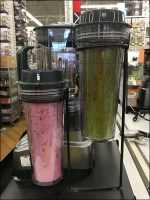 Cuisinart Color Smoothie Props