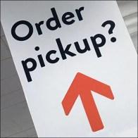 Nordstrom Order-Pickup-On-3 Directional
