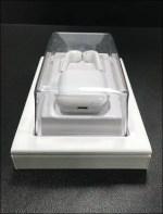 Apple AirPod Earbud Mini-Museum-Case