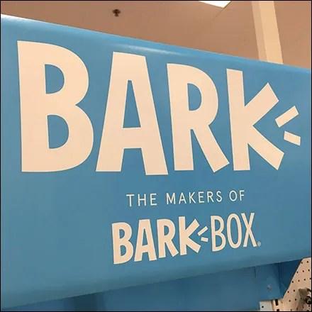 Bark-Brand New Playthings Skinz