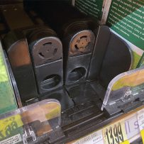 CBD Hemp+Herb Box Shelf Management