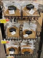 Decadent Marketside Cookie Open-Wire Sidekick