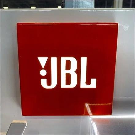 Best Buy JBL Headphone Logo Square2