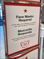 Face-Masks-Required Spanish Signing