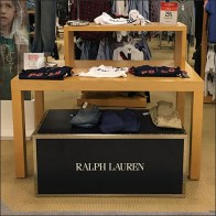 Polo-Ralph-Lauren Trestle Table Trunk
