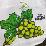 Price Chopper Choose-To-Reuse Shopping Bag