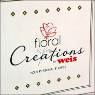 Floral Creations Custom Corsages and More