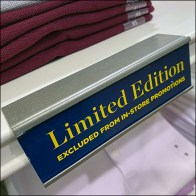 Polo-Ralph-Lauren Limited-Edition Label HolderPolo-Ralph-Lauren Limited-Edition Label Holder