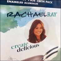 Rachael-Ray Create-Delicious Countertop Display