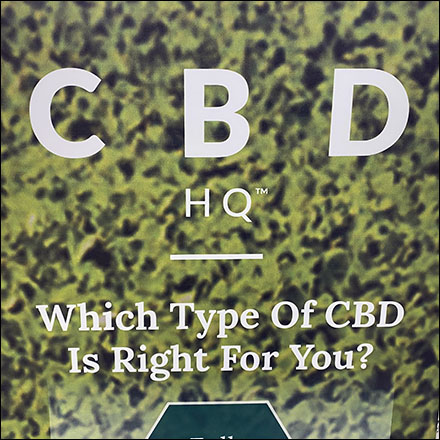 Vitamin-Shoppe CBD Rx-Tips Banner