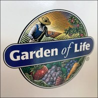Garden-of-Life Supplements Circular IslandGarden-of-Life Supplements Circular IslandGarden-of-Life Supplements Circular Island