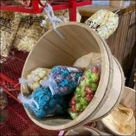 Moonies-Kettle-Corn Bucket Bulk Bins