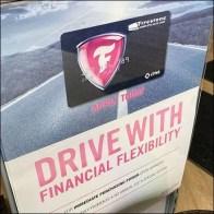 Firestone Financial Flexibility Credit Offer
