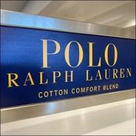 Polo-Ralph-Lauren Pull-Out Boxer Briefs DisplayPolo-Ralph-Lauren Pull-Out Boxer Briefs Display