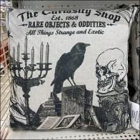 Michaels Halloween Pillows Soft Sell