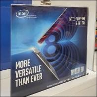 Intel-Powered Dual-Processor Computer ClaimIntel-Powered Dual-Processor Computer Claim