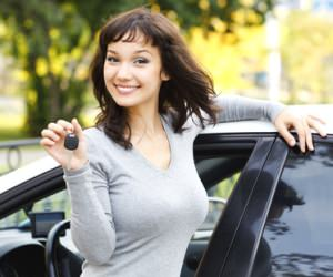Auto privat vermieten