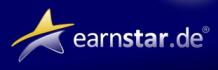 EarnStar - Sparen - Gewinnen - Verdienen
