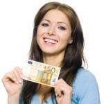 Minijobs 2013 450 Euro