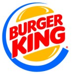 Nebenjob Burger King
