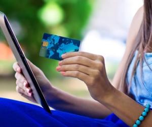 Prepaid-Kreditkarten Vergleich
