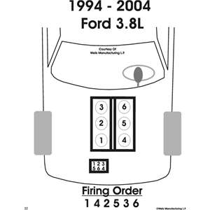 12_19_2011_10_24_21_am?resize=300%2C300&ssl=1 2000 ford focus spark plug wiring diagram wiring diagram 2003 ford focus sohc spark plug wire diagram at edmiracle.co