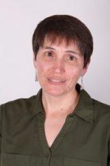Jody Seibert - Bookkeeping Business Coach