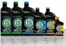 Is Biodegradable Engine Oil Worth The Investment In The Long Run?