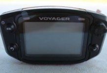 Trail Tech Voyager Review Header